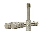 非标不锈钢螺丝,深圳世世通非标不锈钢螺丝生产厂家