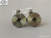 供应十字圆形 CD螺纹机螺钉 ,CD螺纹螺丝