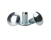 大扁头碳钢螺丝,大扁头碳钢螺丝定制,深圳世世通大扁头碳钢螺丝生产厂家