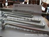 平头大铆钉,特殊铆钉,折弯铆钉,E形铆钉,Z型铆钉,长螺杆