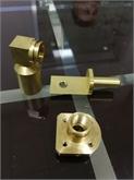 CNC数控机加工,厂家生产,非标订做。品质优,价格低