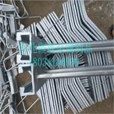 河北U型螺栓铆接哈芬槽道厂家生产制造