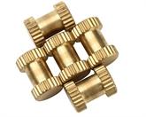 非标铜螺丝,非标铜螺丝定制,深圳世世通非标铜螺丝定制生产厂家