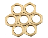 六角螺母 /非标螺丝定制,深圳世世通非标螺丝定制生产厂家