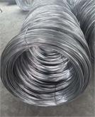 供应2205双相不锈钢线材