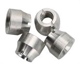 非标铝螺丝定制,深圳世世通非标铝螺丝定制生产厂家