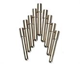 非标不锈钢螺丝钉,非标不锈钢螺丝钉定制,深圳世世通非标不锈钢螺丝钉定制生产厂家