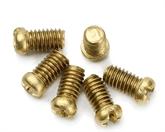 圆头加减槽螺丝,圆头加减槽螺丝定制,深圳世世通非标螺丝定制生产厂家