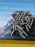 ISO8734 圆柱销-淬硬钢和马氏体不锈钢(定位销)