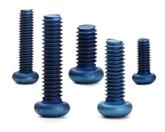 十字圆头钛合金螺丝,十字圆头钛合金螺丝定制,深圳世世通非标十字圆头钛合金螺丝生产厂家