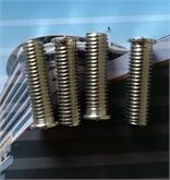GB10432 无头焊钉