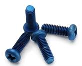 非标十字盘头螺丝,非标十字盘头螺丝加工,深圳世世通非标十字盘头螺丝生产厂家