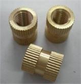 深圳产家,M1-M20铜螺母供应