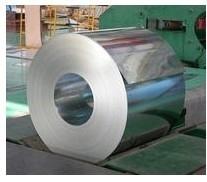 SPTE马口铁SPTE 2.8/2.8镀锡钢带