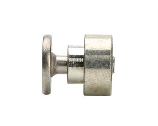 十字平头螺丝,不锈钢螺丝,深圳世世通非标不锈钢螺丝定制生产厂家