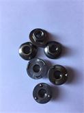 Q36406焊接六角凸缘螺母