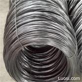 中碳钢成品精丝线材