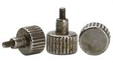 316不锈钢螺丝 非标不锈钢螺丝加工定制生产厂家