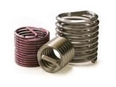 钢丝螺套规格齐全 品质优良