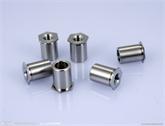 压铆螺柱 通孔螺柱不锈钢 不锈铁 BSO BSOS SO SOS 现货,厂家直销 PEM
