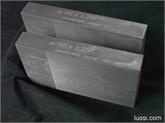 提供搓高强度螺丝,不锈钢螺丝,合金钢螺丝,普通碳钢螺丝