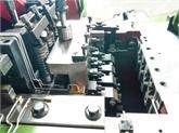 SM-4825  四模八冲多攻位螺丝铆钉打头机