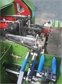 LM20L  加长型二模四冲多攻位螺丝铆钉打头机
