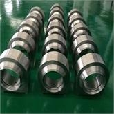 供应GH93沉淀硬化镍基合金板材棒材锻件