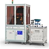 厂家订制光学螺丝检测机-自动化光学检测螺丝