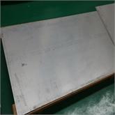 供应HastelloyC-4哈氏合金耐腐蚀性能怎样