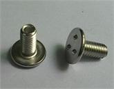 PEM 压铆螺钉 不锈钢压铆螺钉 FHS HFH FH4 种焊钉,三点焊钉,铜焊钉,不锈钢种焊钉