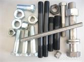ASTM A193/B7 高温高压螺栓
