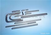 供应公制 美制U型螺栓 ,不锈钢,碳钢