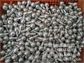 铝环头螺丝1/4-20*25L