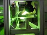 非标自动化机器视觉检测设备
