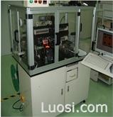 台州振皓定制厂家非标自动化检测设备、自动化检测设备