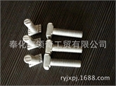 宁波领奇专业制造T型螺栓2920型规格12x60物超所值需要的朋友赶紧来买