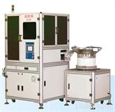 焊接螺母压铆螺母光学影像检测自动筛选设备
