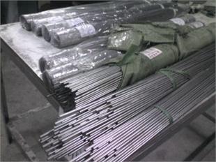 伯仲不锈钢管厂家,304不锈钢毛细管,软态+硬态,毛细管线切割、磨尖、开槽