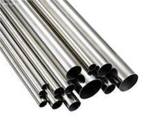 304不锈钢焊管,304不锈钢卫生管,不锈钢方管焊管