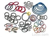 O型圈 美国橡胶O型圈 中国无锡市o-rings价格 阿曼达公司供