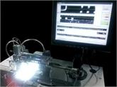 定制厂家非标自动化视觉检测设备
