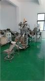 电动窗帘配件自动计数包装机【上海裕聚包装机械帮你解决用工荒】