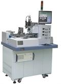 定制厂家非标自动化机器视觉检测设备、非标自动化检测设备