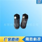 厂家直销  高质量M42六角冲棒 耐磨耐打六角冲棒 专业生产直销