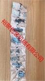 实木婴儿床五金新万博亚洲manbetx配件全自动计数包装机【上海厂家生产销售】