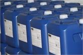 防锈油 封闭剂 水溶性环保五金铜铝电镀抗盐雾防锈封闭剂