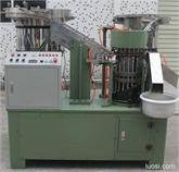 钻尾螺丝组合机 钻尾机 钻尾螺丝与胶垫子组合机 穿胶垫子机