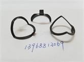供应非标弹簧垫圈、65锰钢、垫圈