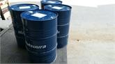 东莞南方东乐供应:松浦高级润滑油, 多功位强束油、强塑油、多工位成型油DS-405F-2